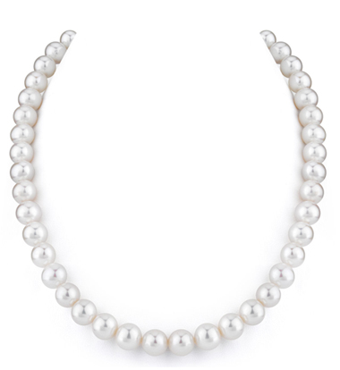 Pearl Necklace by Imperial Pearls