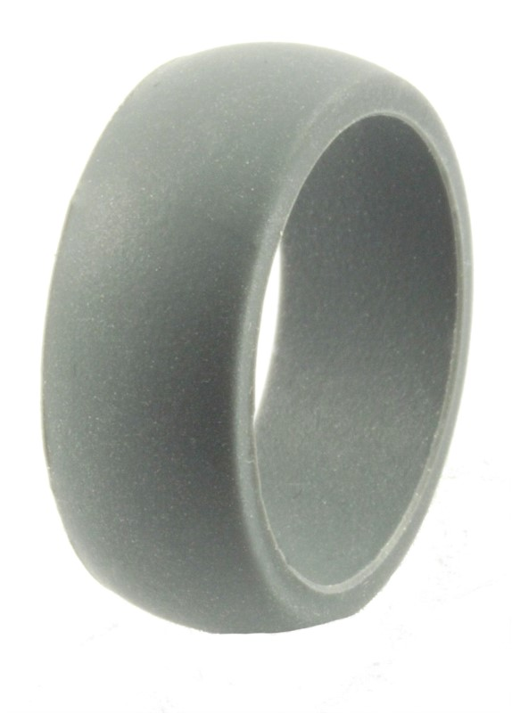 Silicon Wedding Bands.Silicone Wedding Bands 001 461 00069 Silicone Bands From Parkers Karat Patch Asheville Nc