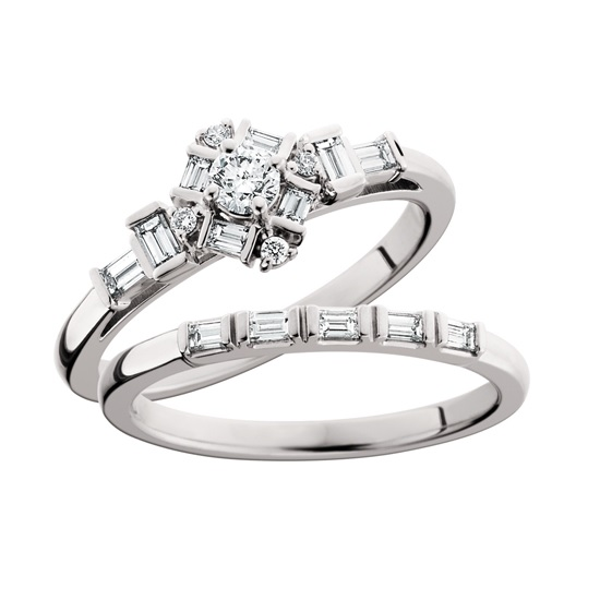 diamond engagement rings mars hill