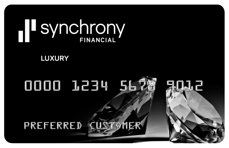 synchrony-luxury-card-art.png